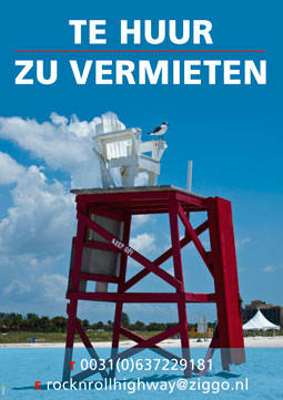 Te-huur-poster_A3_staand-zonder-witrand_DEF